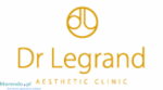 Dr Legrand Aesthetic Clinic Lublin